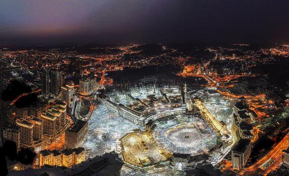 mekke Makkah mekke kabe kabah