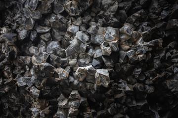 Basalt details