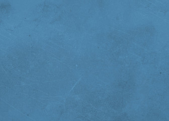 blue abstract background Fototapete