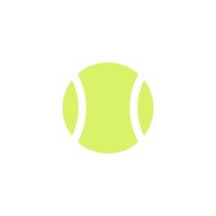 Tennis  Images Stock design vector