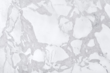 Autocollant pour porte Marbre New natural marble background for your superior interior. High q