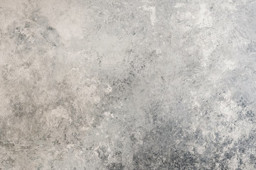 wall texture for backgrounds image photo stock