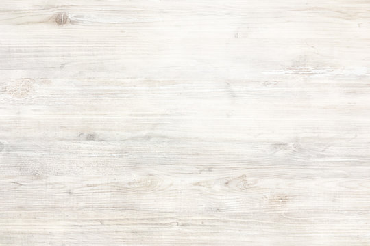 wood washed background, white wooden abstract texture