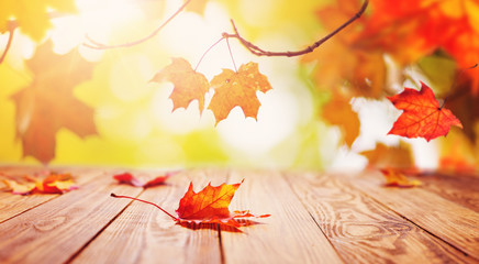 Fall Scenes Wallpaper Photos Royalty Free Images Graphics