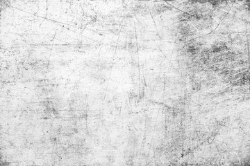 White scratches texture
