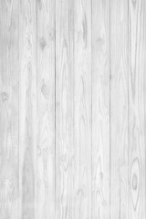 Grey wood wall background or texture