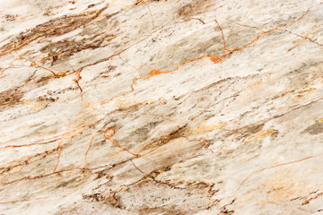 Abstract background from marble texture surface on wall. Luxury and elegant backdrop.