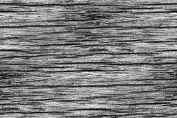 Grain of wood (Wood Grain) and rough pattern surface in the lumber or timber as the material texture background