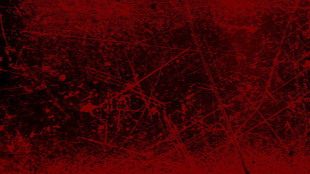 Old Grungy Blood Texture Photos Royalty Free Images Graphics Vectors Videos Adobe Stock Cartoon red blood 02 vector. old grungy blood texture photos