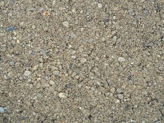 Gravel Background -# 71
