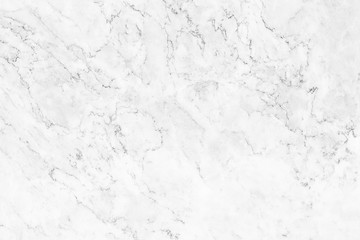 White Marble Background And Texture High Resolution Wall Mural Wallpaper Murals Phatthanit