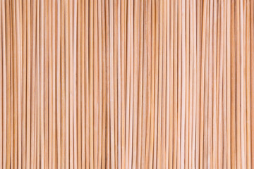 Wood Slats texture seamless background.