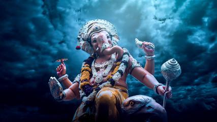 Ganeshji || Festival || Lord Ganesha