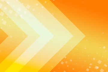 abstract, orange, yellow, illustration, design, light, wallpaper, color, backgrounds, bright, pattern, graphic, art, blur, sun, dots, glow, texture, red, backdrop, summer, blurred, artistic, creative