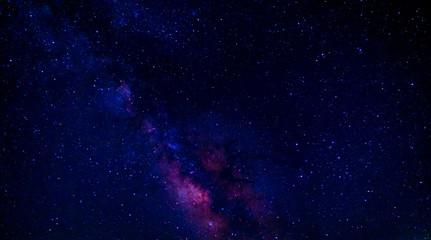 The Milky Way-001