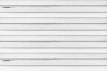 Rustic wood texture, wood planks. wooden surface for text or background.