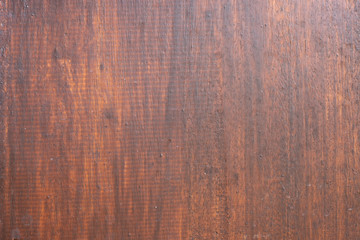 Brown rustic hard wood surface texture background,natural pattern backdrop,material for design.