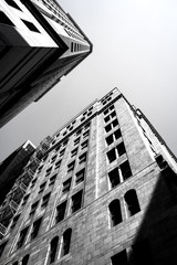 Top Buildings