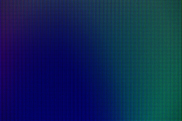 Abstract background of LED lights for Christmas, Happy new year 2020 graphic design or website template.