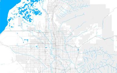 Salt Lake City Map photos, royalty-free images, graphics ... Salt Lake City Map Usa on usa map moab, usa map orange county, usa map charleston, usa map harrisburg, usa map with states, usa map buffalo, usa map chattanooga, usa map grand rapids, usa map tampa, usa map guam, usa map santa fe, usa map cincinnati, usa map savannah, usa map san francisco, usa map fort lauderdale, usa map las vegas, usa map fort worth, usa map united states, usa map great salt lake, usa map wichita,