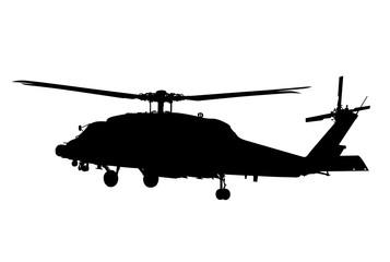 United States U.S. Coast Guard, Sikorsky MH-60 Jayhawk, U.S. Coast Guard Wall mural