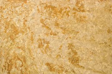 orange sand stone background texture
