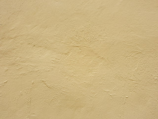 Background texture Brown vintage cement wall