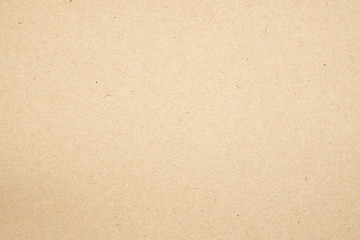 Brown paper texture background, Brown cardboard sheet paper for design background and nature background concept