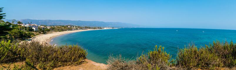 Santa Barbara-01
