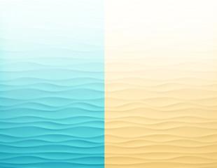 texture concept background