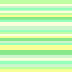 Stripe pattern. Colored background. Seamless abstract texture with many lines. Gift wrapping paper. Stylish colors. Print for polygraphy, posters, t-shirts and textiles