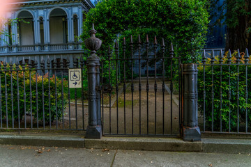 City Gate-001