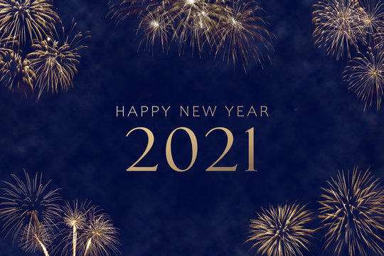 happy new year 2021 stock photos and royalty free images vectors and illustrations adobe stock happy new year 2021 stock photos and