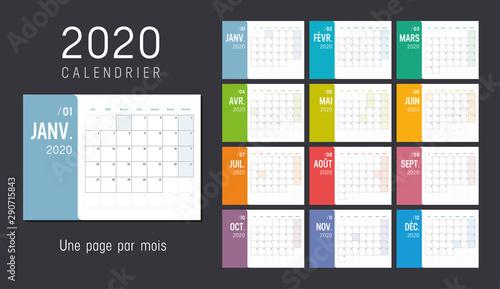 Calendrier Agenda 2020.Calendrier Agenda 2019 Stock Image And Royalty Free Vector
