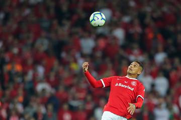 2019 Final Copa do Brasil Internacional vs Athletico Sep 18th
