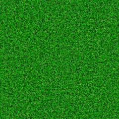 artificial grass 001 seamless texture
