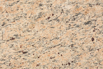 Papiers peints Marbre Granite background in light tone.