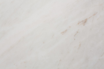 Papiers peints Marbre New marble texture as part of your ideal design.