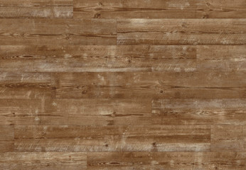 Garden Poster Wood Wood texture. Oak close up texture background. Wooden floor or table with natural pattern