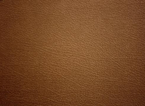 leatherette texture