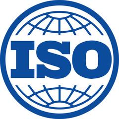 ISO Symbol Bdge