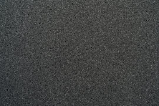 seamless acoustic foam rubber texture