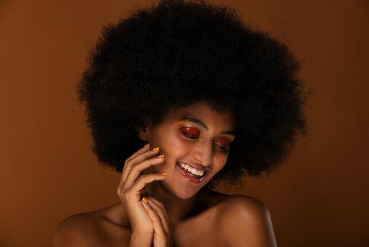 Girl ethiopian beautiful Best Places