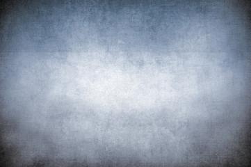 Vintage blue texture. High resolution grunge background.