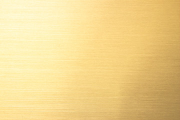 Gold metal backgrounds or metal texture seamless pattern luxury shiny gold. Light realistic, shiny,...