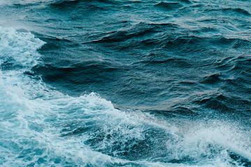 sea ocean turquoise