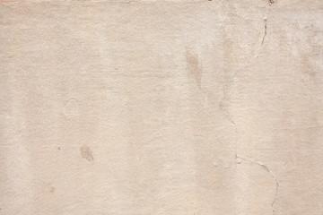 Abstract Concrete Textures background closeup Set