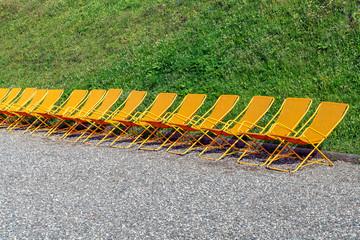 La Sdraia O La Sdraio.Sdraio Photos Royalty Free Images Graphics Vectors Videos