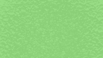 green paper texture background close up Wall mural