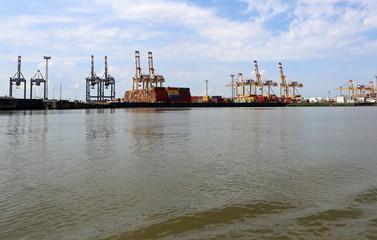 Hafen 01